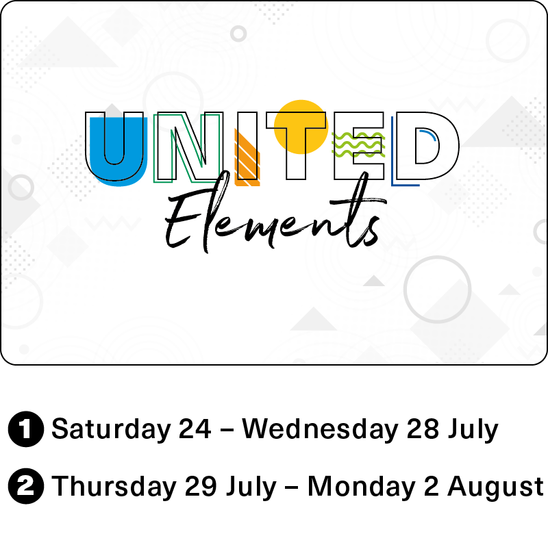 United: Elements